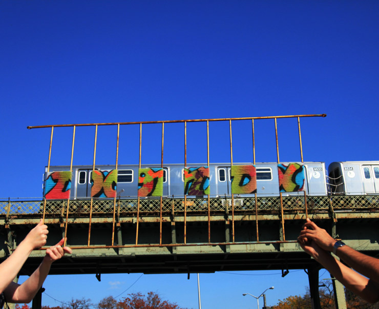 brooklyn-street-art-hot-tea-dondi-jaime-rojo-12-13-web-3