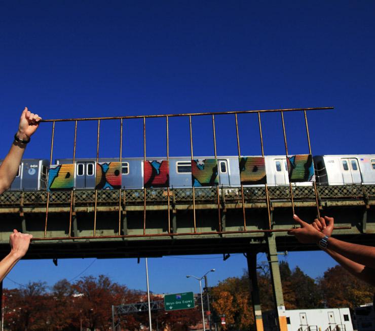 brooklyn-street-art-hot-tea-dondi-jaime-rojo-12-13-web-7