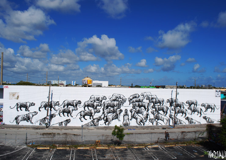 brooklyn-street-art-jaz-inoperable-miami-basel-2013-web