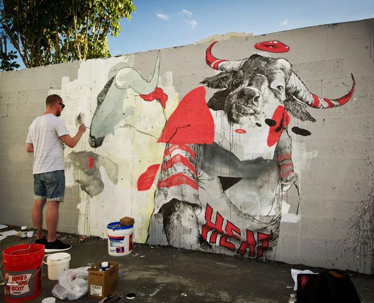 brooklyn-street-art-joram-roukes-geoff-hargadon-art-basel-2013-miami-web