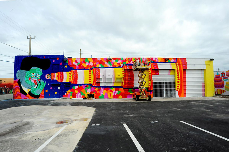 brooklyn-street-art-kashink-martha-cooper-wynwood-walls-2013-miami-web-3