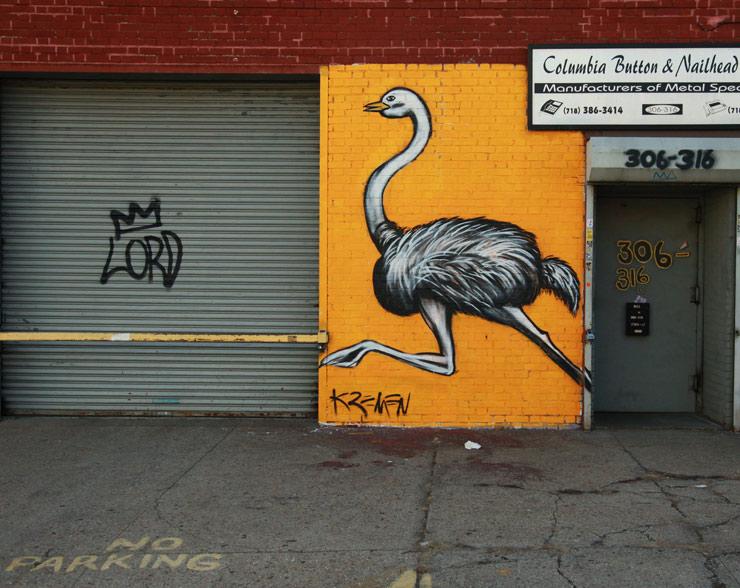 brooklyn-street-art-kremen-jaime-rojo-12-15-13-web