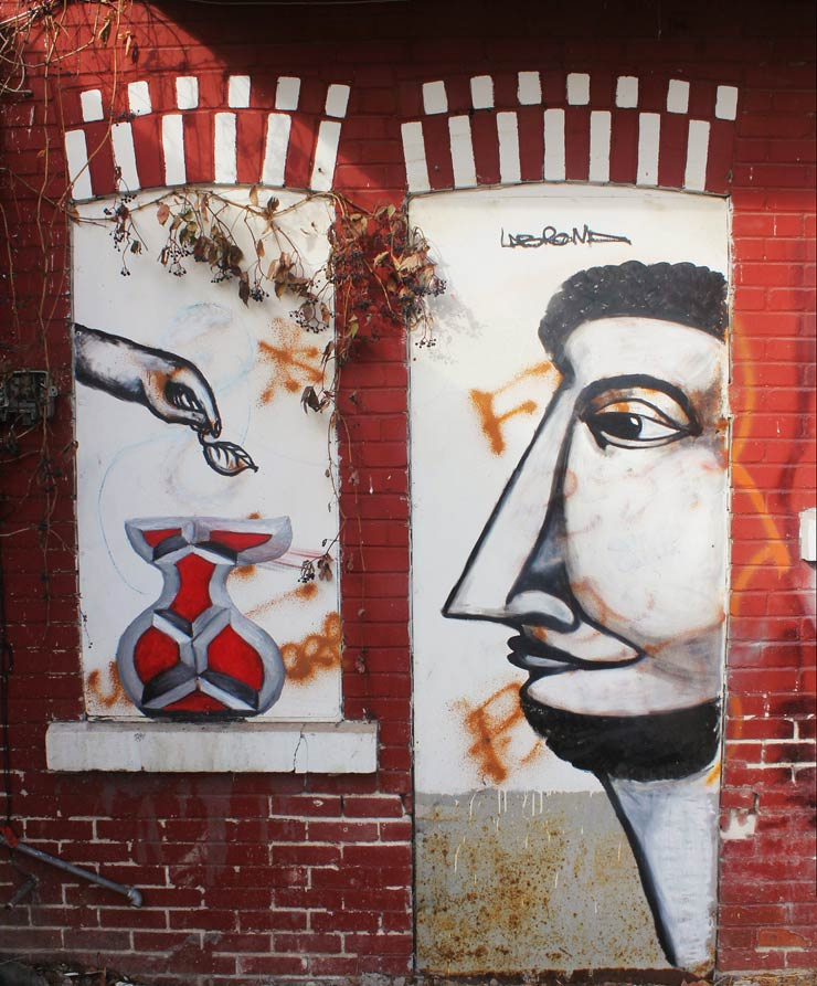 brooklyn-street-art-labrona-montreal-12-08-13-web-1