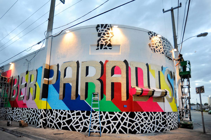 brooklyn-street-art-lakwena-martha-cooper-wynwood-walls-2013-miami-web-1