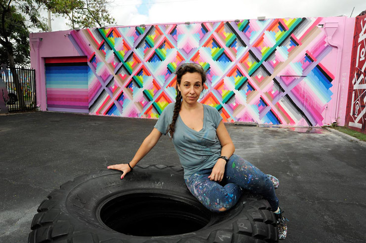 brooklyn-street-art-maya-hayuk-martha-cooper-wynwood-walls-2013-miami-web-2