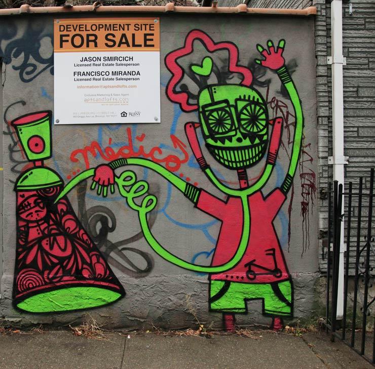 brooklyn-street-art-medico-jaime-rojo-12-08-13-web