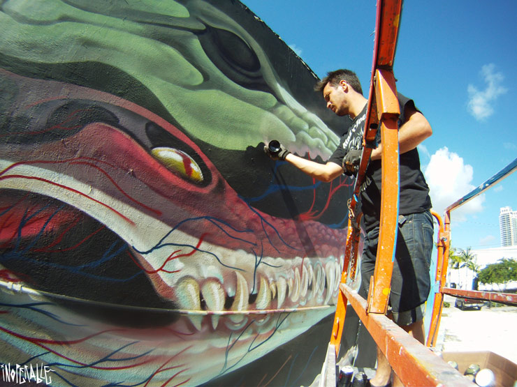 brooklyn-street-art-nychos-inoperable-miami-basel-2013-web-1