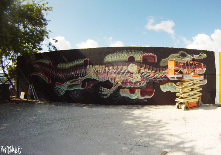 brooklyn-street-art-nychos-inoperable-miami-basel-2013-web-2