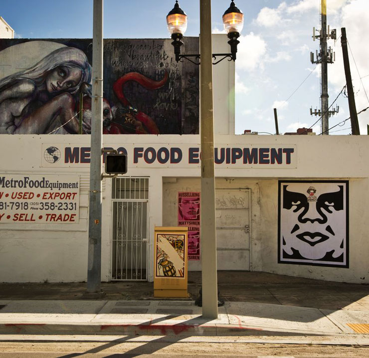 brooklyn-street-art-obey-geoff-hargadon-art-basel-2013-miami-web