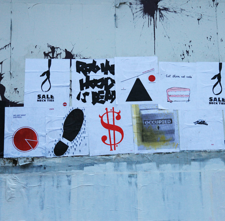 brooklyn-street-art-occupy-2013-jaime-rojo-web-2