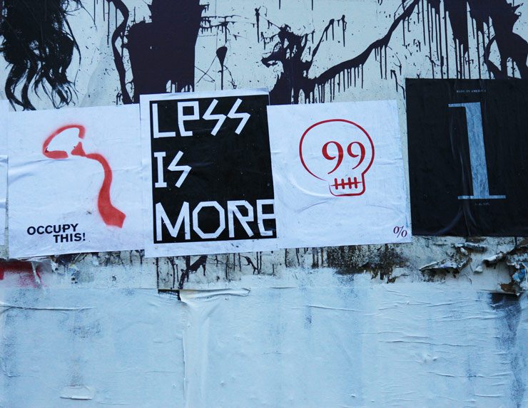 brooklyn-street-art-occupy-2013-jaime-rojo-web-3
