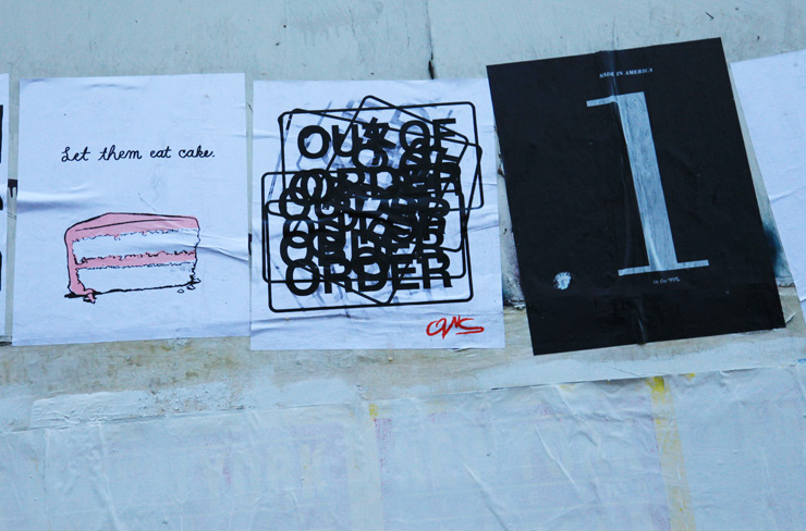 brooklyn-street-art-occupy-2013-jaime-rojo-web-4