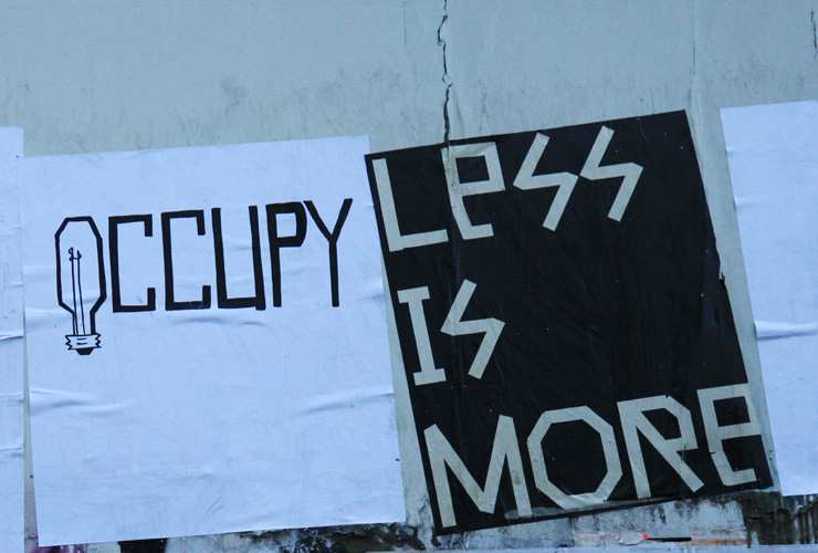 brooklyn-street-art-occupy-2013-jaime-rojo-web-5