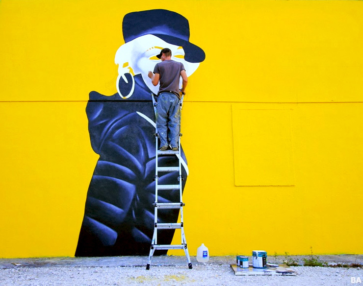 brooklyn-street-art-pete-kirill-matt-foxx-tucker-miami-basel-2013-web-1