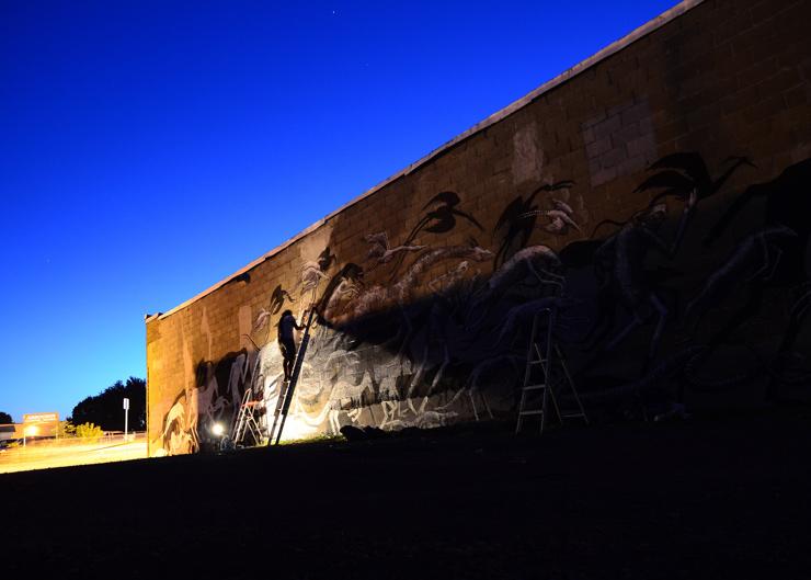 brooklyn-street-art-phlegm-bob-anderson-albany-ny-2013-web