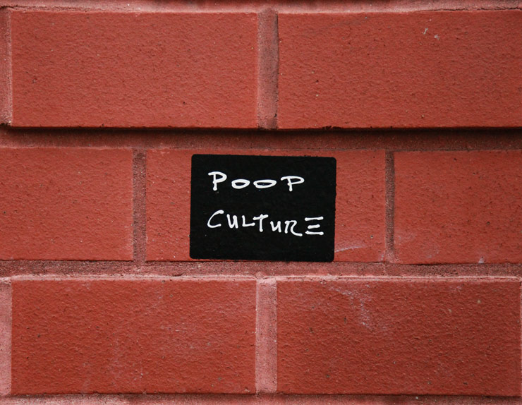 brooklyn-street-art-poop-culture-jaime-rojo-12-08-13-web