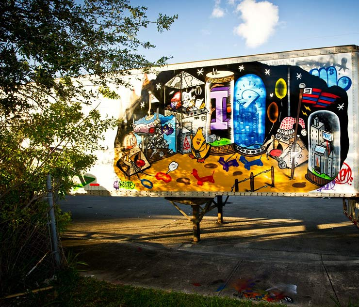brooklyn-street-art-prns-geoff-hargadon-miami-art-basel-2013-web