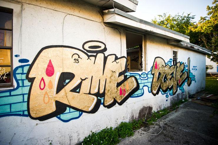 brooklyn-street-art-rime-dceve-geoff-hargadon-art-basel-2013-miami-web