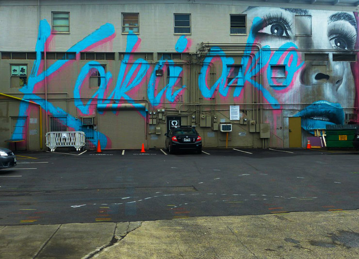 brooklyn-street-art-rone-wonder-yoav-litvin-pow-wow-hawaii-2013-web