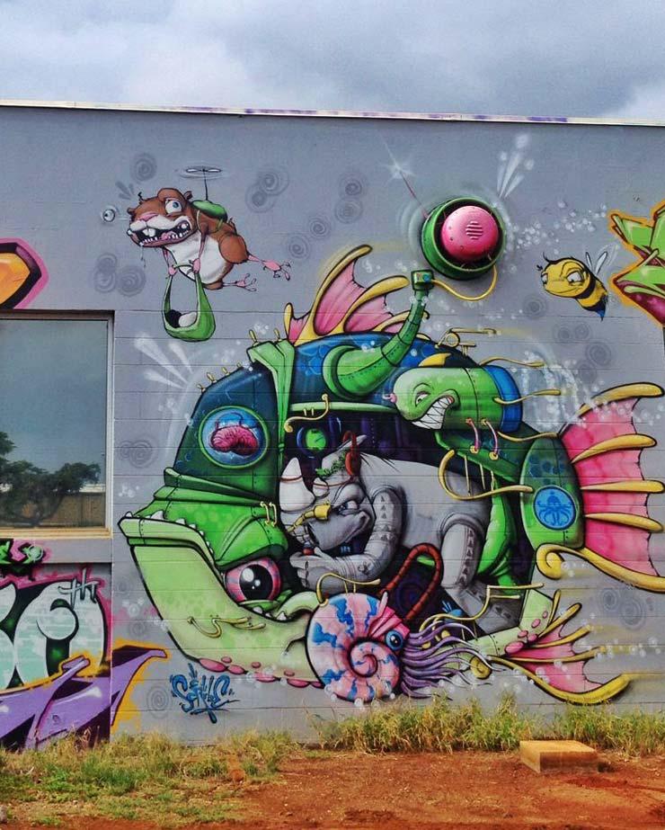 brooklyn-street-art-scribe-yoav-litvin-pow-wow-hawaii-2013-web