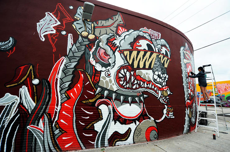 brooklyn-street-art-sheryo-martha-cooper-wynwood-walls-2013-miami-web-2