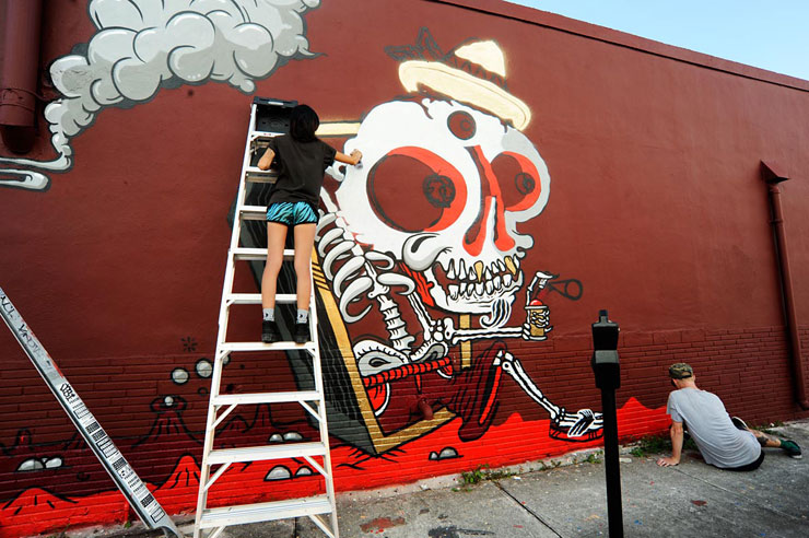 brooklyn-street-art-sheryo-martha-cooper-wynwood-walls-2013-miami-web-3