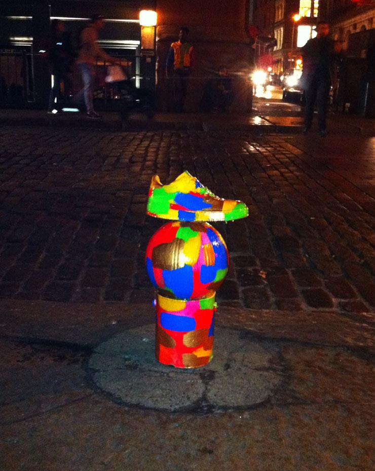 brooklyn-street-art-sidi-abdul-khaalig-leghead-jaime-rojo-12-08-13-web-1