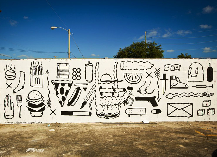brooklyn-street-art-spencer-keeton-geoff-hargadon-art-basel-2013-miami-web