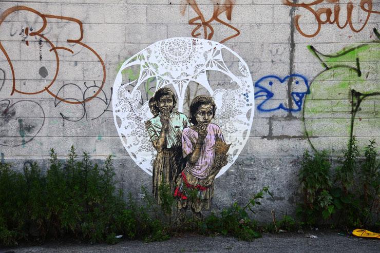 brooklyn-street-art-swoon-jaime-rojo-06-12-web-9