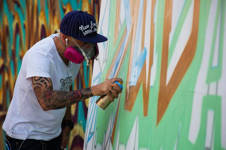 brooklyn-street-art-syaOne-qouz-dubai-jo-askew-web-1