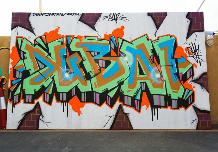 brooklyn-street-art-syaOne-qouz-dubai-jo-askew-web-2