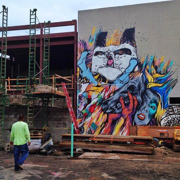 brooklyn-street-art-woes-meggs-peap-tarr-mrjago-will-barras-yoav-litvin-pow-wow-hawaii-2013-web