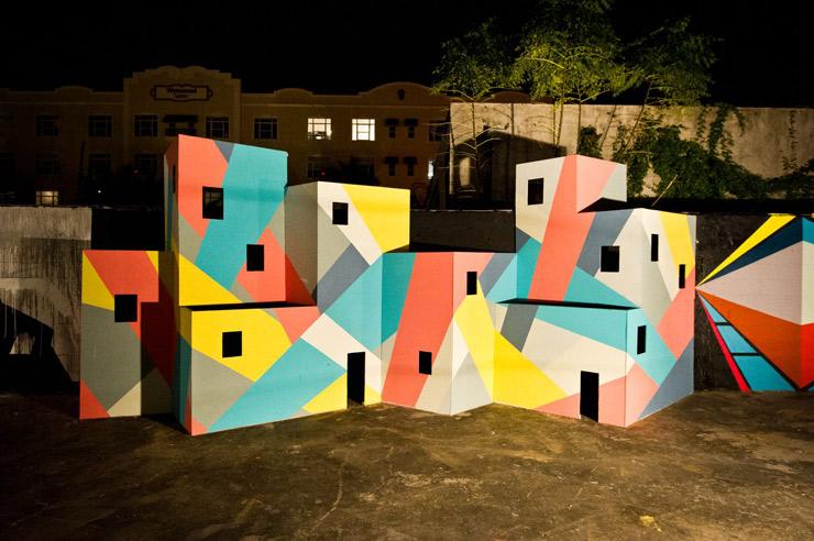 haas-hahn-favela-painting-geoff-hargadon-art-basel-2013-miami-web