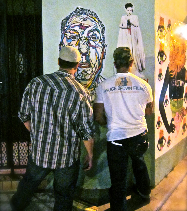Brooklyn-Street-Art-Fumero-Jef-Campion-740