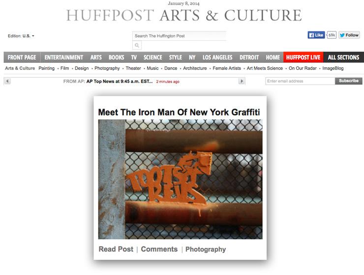 Brooklyn-Street-Art-REVS-Huffington-Post-Jan08-2014-copyright-Jaime-Rojo
