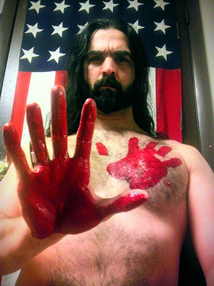 Brooklyn-Street-Art-Samson-Contompasis-red-hand-Jef-Campion-Jan-2014-740