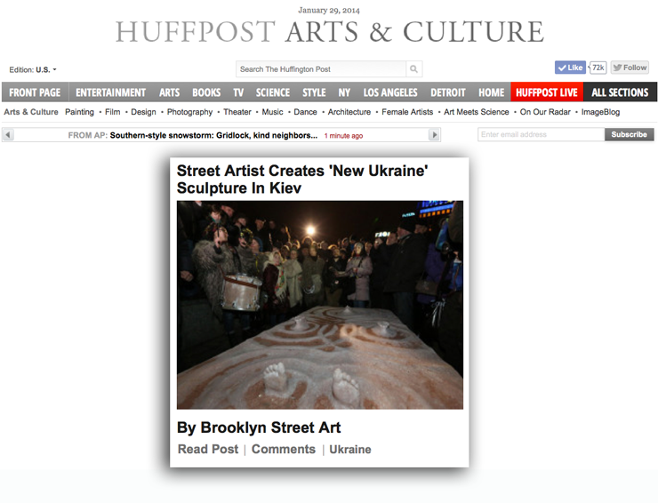 Huffpost-ROTI-BSA-740-Screen Shot 2014-01-29 at 9.45.06 AM