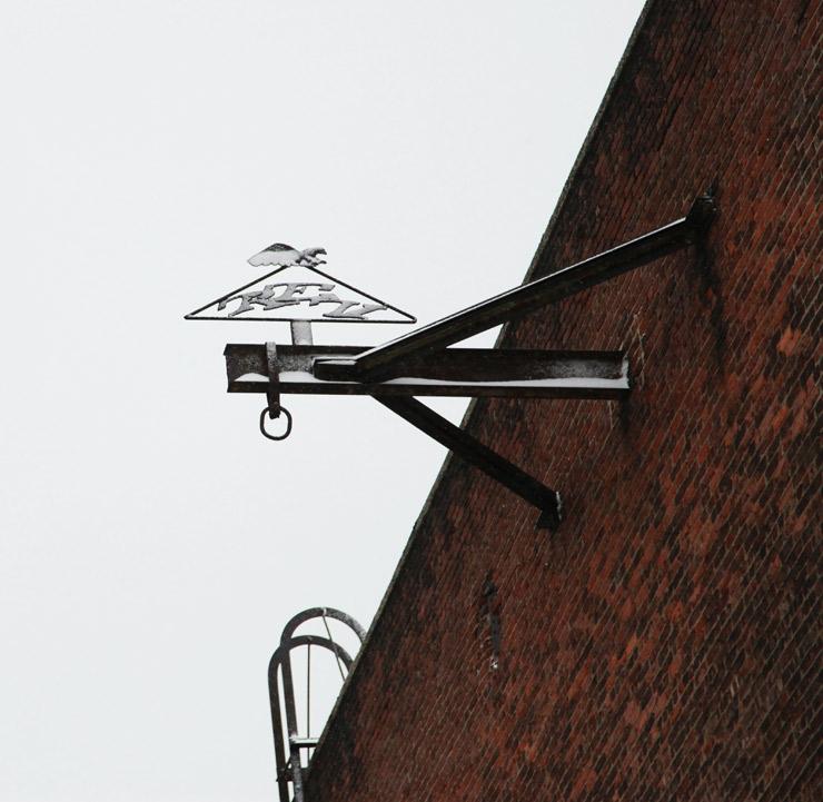 brooklyn-street-art-REVS-jaime-rojo-01-05-14-web-1