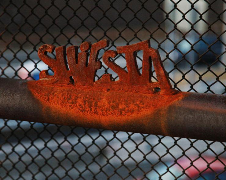 brooklyn-street-art-REVS-jaime-rojo-01-05-14-web-4