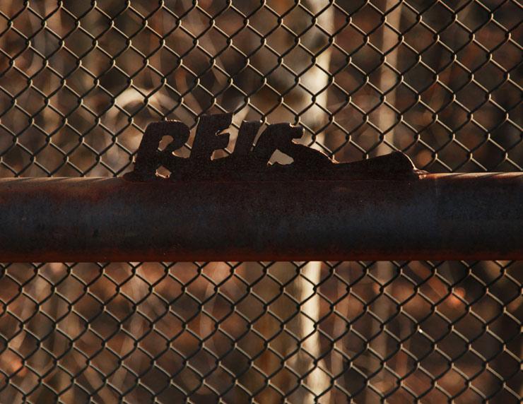 brooklyn-street-art-REVS-jaime-rojo-01-05-14-web-6