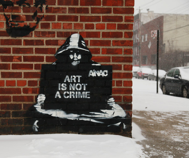 brooklyn-street-art-ainac-jaime-rojo-01-26-14-web