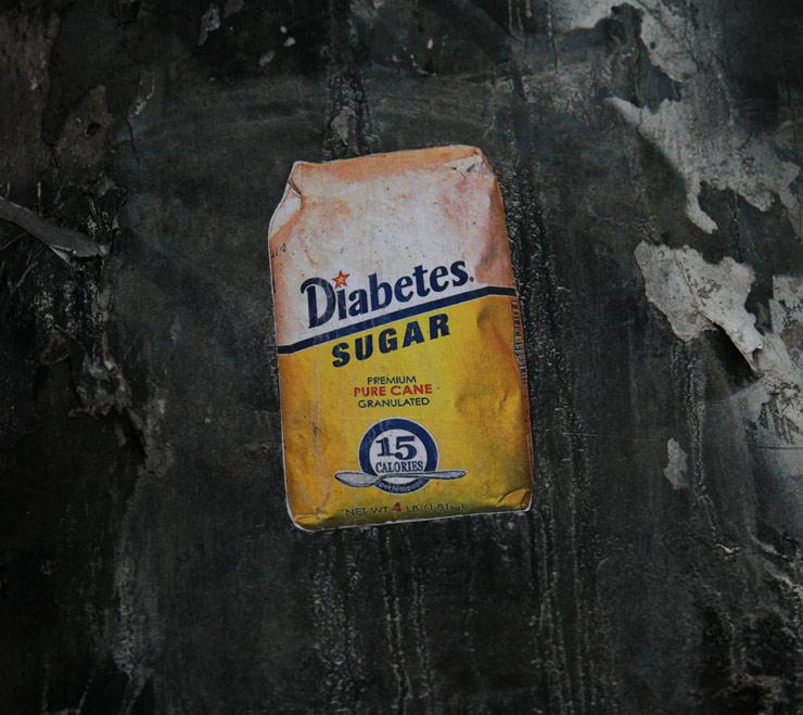 brooklyn-street-art-appleton-pictures-jaime-rojo-01-05-14-web