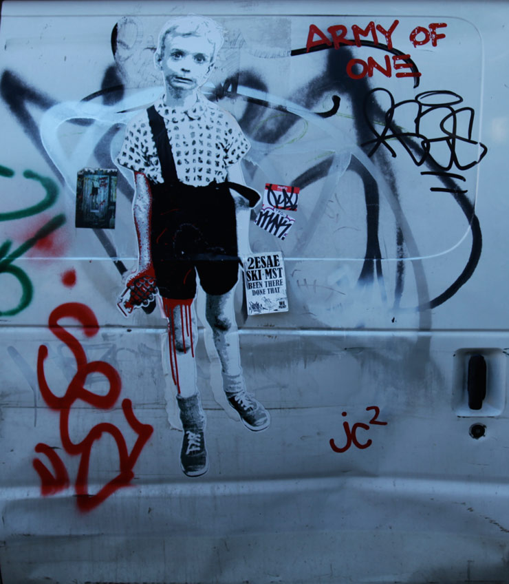 brooklyn-street-art-army-of-one-jc2-jaime-rojo-01-14-web-1