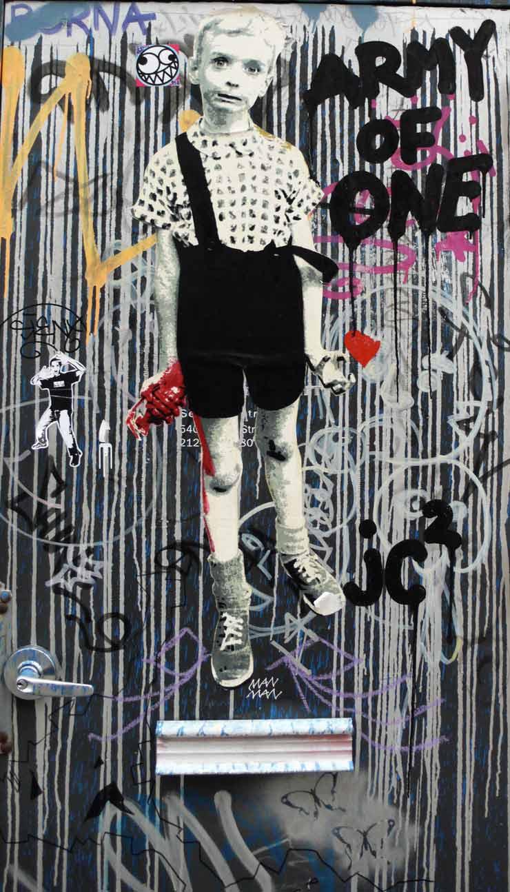 brooklyn-street-art-army-of-one-jc2-jaime-rojo-01-14-web-2
