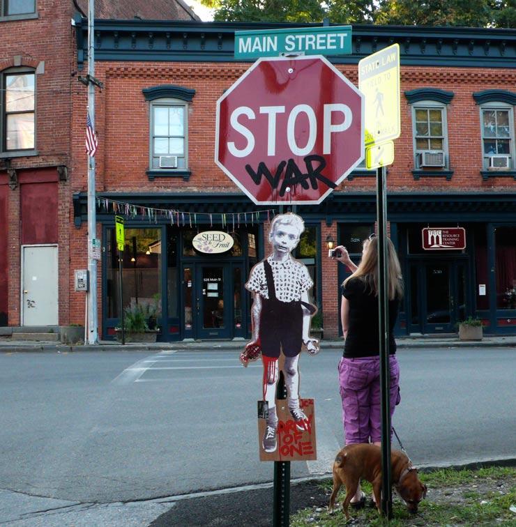brooklyn-street-art-army-of-one-jc2-jaime-rojo-01-14-web-3