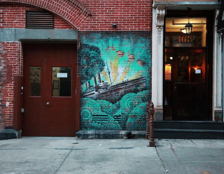 brooklyn-street-art-beau-stanton-jaime-rojo-01-12-14-web