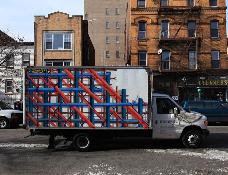 brooklyn-street-art-cekis-jaime-rojo-01-19-14-web