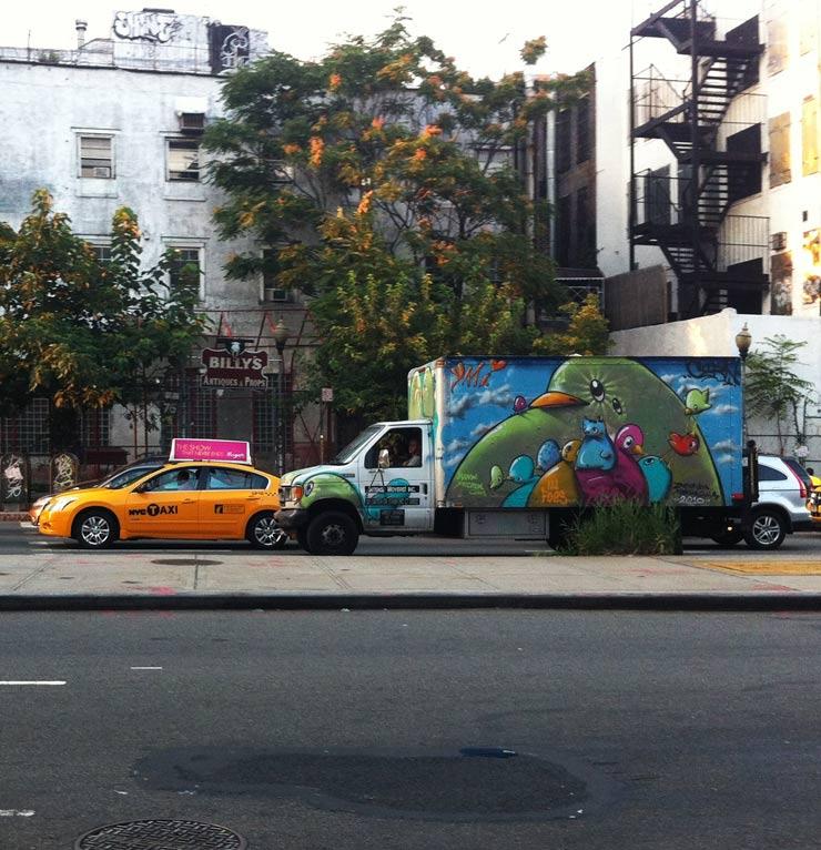 brooklyn-street-art-cern-jaime-rojo-01-19-14-web