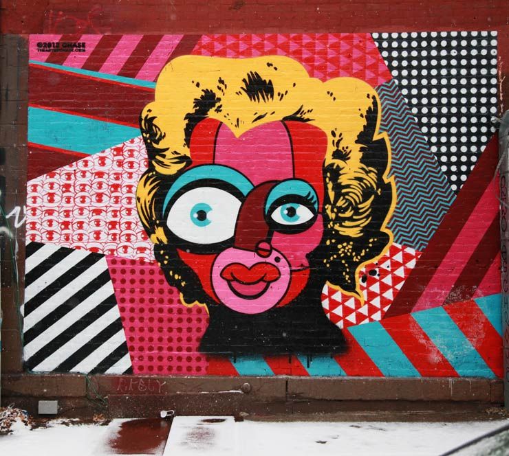 brooklyn-street-art-chase-jaime-rojo-01-05-14-web