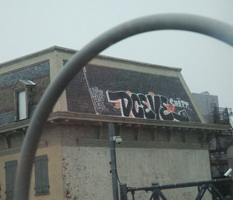 brooklyn-street-art-dceve-jaime-rojo-01-05-14-web